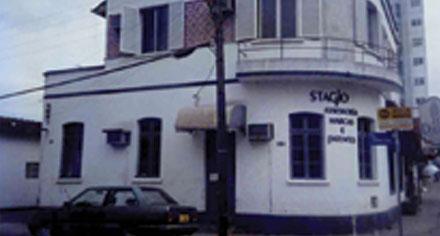 Stagio-1989