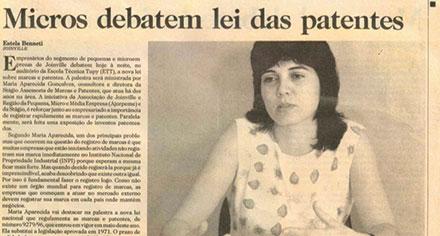 Stagio-1995