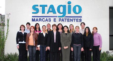 Stagio-2005