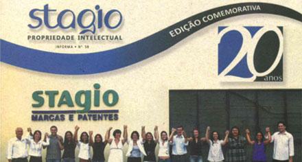 Stagio-2010