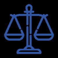 assessoria-juridica-icone-site-01