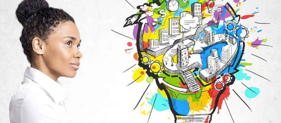 dia-mundial-propriedade-intelectual-3