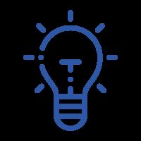 patentes-icone-site-01