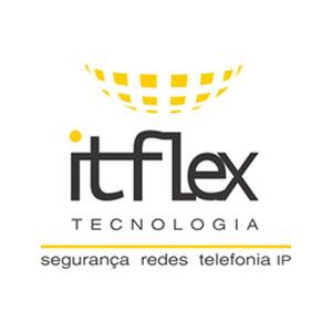 itflex1