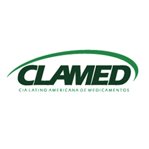 logo-clamed