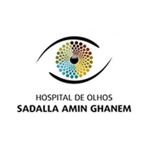 logo-hospital-sadalla