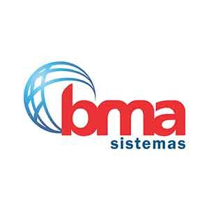 logo-stagio-site-cliente-BMA