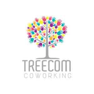 logo-stagio-site-cliente-Treecom